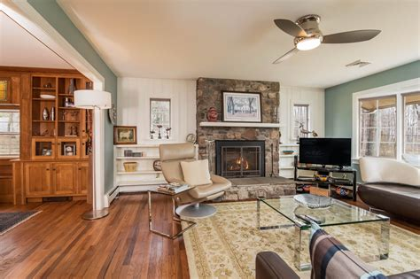 home interior pictures for sale craftsman style home for sale pa