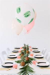 Les 25 meilleures idees de la categorie decor cubain sur for Salle de bain design avec décoration de table pour anniversaire 20 ans