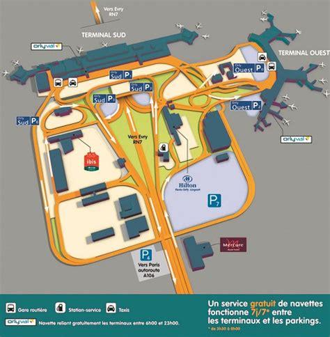 bureau de change aeroport orly guide des aéroports de les pires d europe