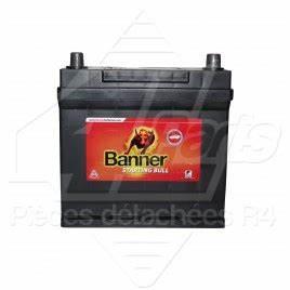 Chargeur Batterie Voiture Carrefour : batterie 12v 45ah carrefour batterie de d marrage fb456 ~ Melissatoandfro.com Idées de Décoration