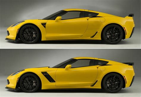 Any New Updates On The Supposed Zora Zr1 (c8) Mid-engine