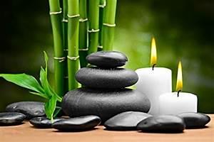 Tableau Pour Salle De Bain : tableau zen pour salle de bain notre nouvelle collection de tableaux toiles cadres et objets ~ Dallasstarsshop.com Idées de Décoration