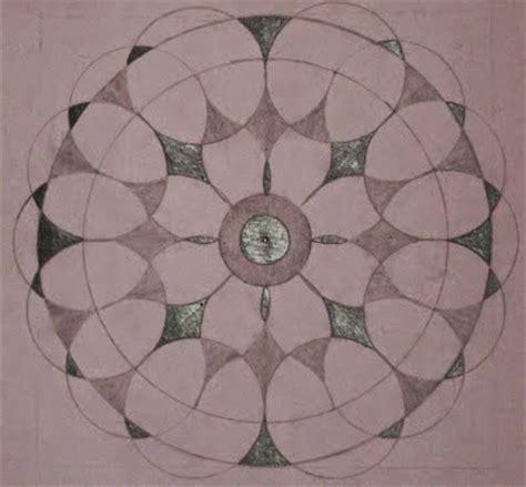 Télécharger Le Motif Batik Geometris Tumpal