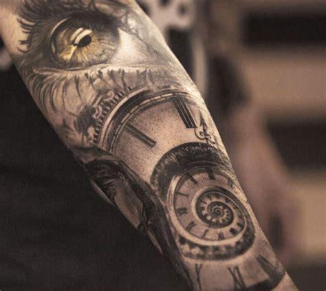 forearm tattoos world tattoo gallery
