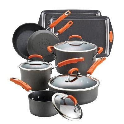 cookware set   money quora