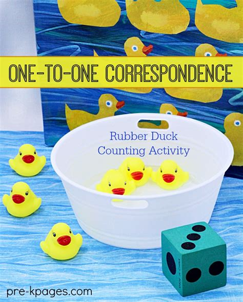 pre maths concepts for preschoolers pre k math one to one correspondence activities for preschool 974