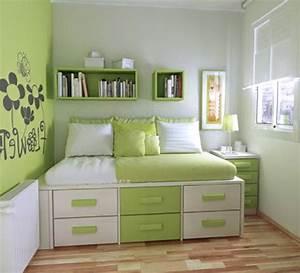 Cool, Small, Room, Ideas, Teenage, Girls, Teen, Girl, Bedroom