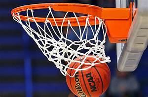 NBA Game Matchups