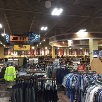 Boot Barn Locations Near Me by Boot Barn Shoe Stores 10105 W Mcdowell Rd Avondale
