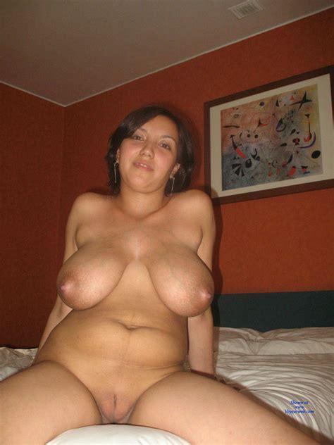 Chilean Titty Wife March 2015 Voyeur Web