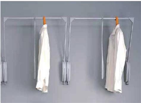 wardrobe closet wardrobe closet lift