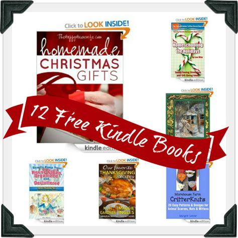 homemade christmas gifts homeschooling the holidays
