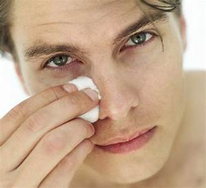 Как почистить печень после длительного приема лекарств