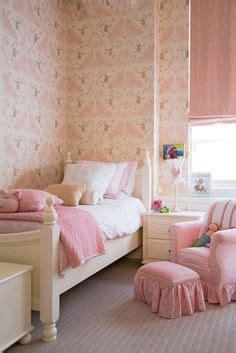 And After Bethenny Frankels Remodeled Tribeca Loft by 88 Best Bedroom Images In 2014 Bedroom Decor