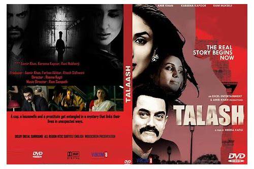 talaash mp3 all songs download