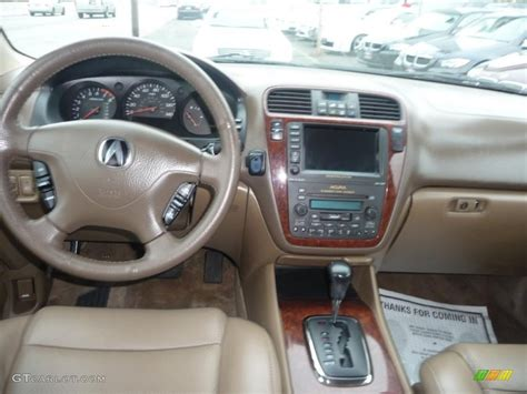 auto repair manual online 2003 acura mdx instrument cluster service manual 2003 acura mdx dash removal for a dummies 2003 acura mdx pioneer navigation