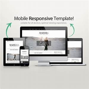 blogger template madeira blogger templates wordpress With blogger product review template