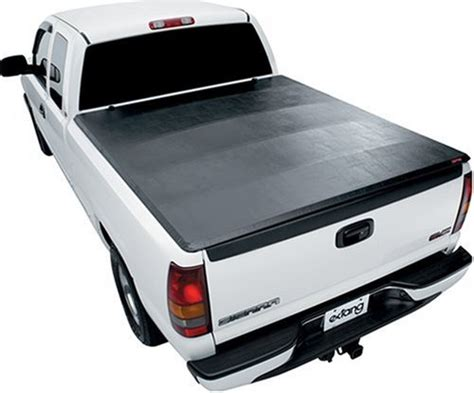 trifecta bed cover how to extang 44540 trifecta tri fold tonneau cover this
