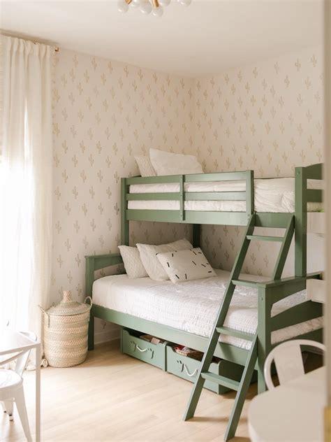 small bedroom storage ideas bob vila
