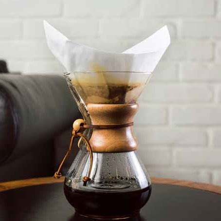 Pour over is simply pouring water over grounds. Guide to Pour Over Coffee | Hassle-Free Manual Drip Coffeemaker