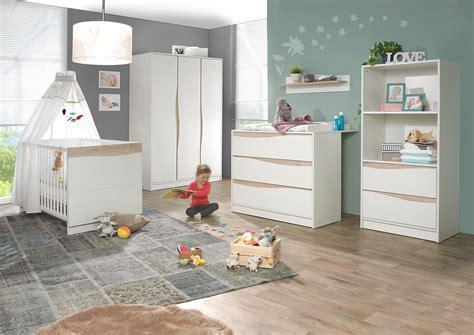 chambre bébé complete evolutive chambre volutive pour bb chambre bb avec lit volutif