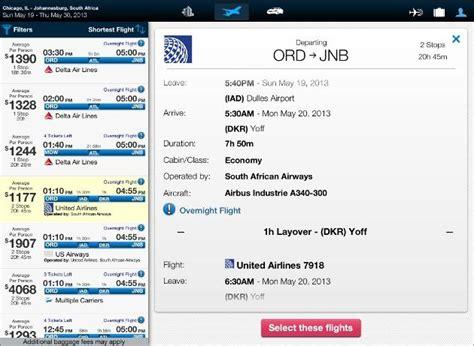 Airline Tickets Cheap Domestic Flights Bo Ng India