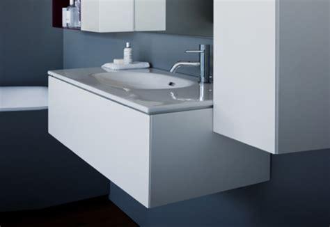palomba vanity unit  drawers  laufen stylepark