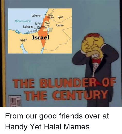 Meme Mediterranean - 25 best memes about halal memes halal memes