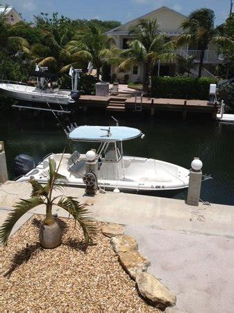 Daily Boat Rental Marathon Fl by View From Console Picture Of All Aboard Boat Rentals