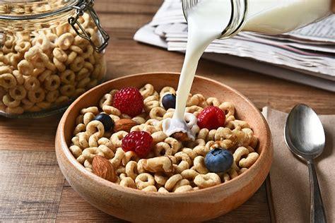Alimentazione Per Allattamento alimentazione corretta per allattamento al