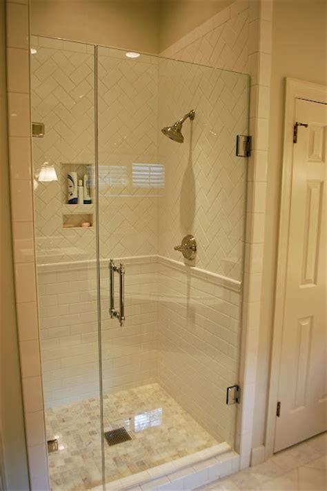 small bathroom remodel subway tile ideas small room