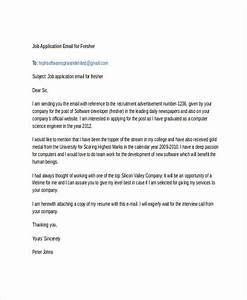 16 job request email sample essential scholarschair With how to apply for a job via email