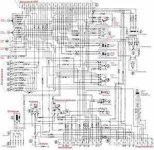 Lichtschalter Schaltplan E30 : bmw m20b20 baujahr 9 1986 kleines problem antrieb e30 ~ Haus.voiturepedia.club Haus und Dekorationen