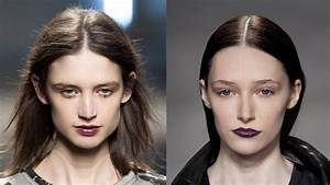 Comment Faire Un Tie And Dye : comment faire un tie dye en maquillage de la bouche ~ Melissatoandfro.com Idées de Décoration