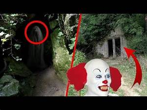 Porte Du Diable Dijon : j 39 explore les portes du diable exploration en for t ~ Dailycaller-alerts.com Idées de Décoration