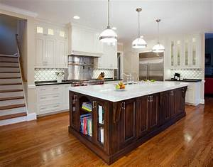 urban building group charlotte nc traditional With kitchen colors with white cabinets with nc state wall art