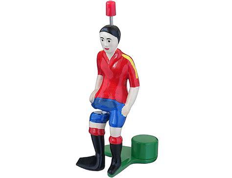 See more of spanien nationalmannschaft on facebook. Tipp-Kick Nationalmannschaft Star-Kicker Spanien | Kicker ...