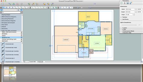 home design software    house design software