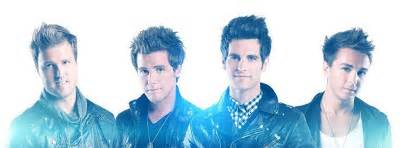 This I Promise You Anthem Lights - february 2013 no wasted breath