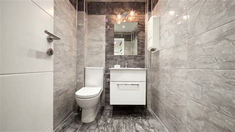 water closet  bathroom  privacy galore