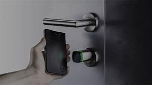 High Tech Gadget : 10 gadgets for your high tech home ~ Nature-et-papiers.com Idées de Décoration