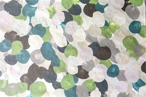 Farrow & Ball ::: Neue Farben Und Tapeten 2016