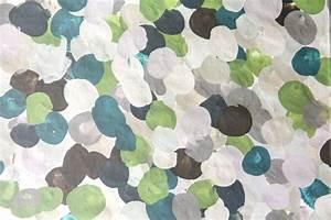 Farben Farrow And Ball : farrow ball neue farben und tapeten 2016 ~ Markanthonyermac.com Haus und Dekorationen