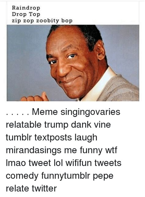 Dank Trump Memes - funny top memes memes of 2017 on sizzle better not