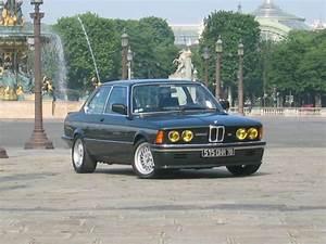 Renault Occasion Chambray Les Tours : bmw chambray bmw serie 5 portes chambray tours mitula voiture voiture d occasion tours le bon ~ Medecine-chirurgie-esthetiques.com Avis de Voitures