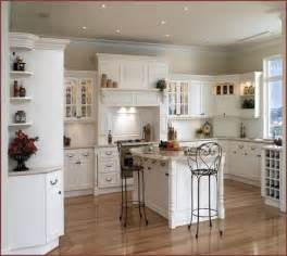 kitchen design ideas on a budget kitchen decorating ideas on a budget uk home design ideas