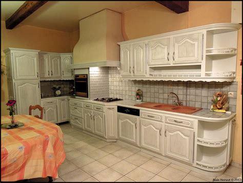 azote liquide cuisine cuisine bois blanc cuisine bois blanc vieilli meubles line dina cuisine complte bois blanc 300