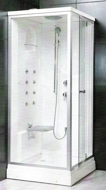Where To Buy Shower Stalls by 1000 Images About Showers On Faucets