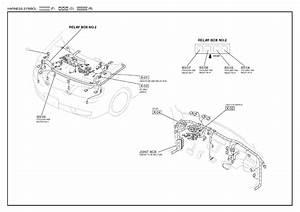 Mazda Mpv Radiator Diagram  Mazda  Free Engine Image For