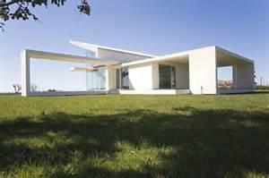 modern design new home designs modern villas designs